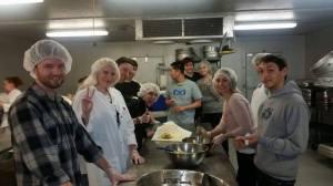 KitchenCrew_Feb2015Outreach