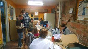 KitchenCrew_Feb2015Outreach1