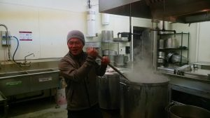 KitchenCrew_Feb2015Outreach3